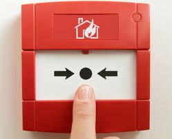 Fire Alarm Installation & Testing